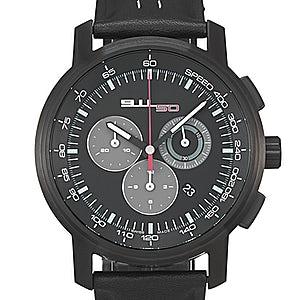 Porsche Design Chronograph WAP9110050E