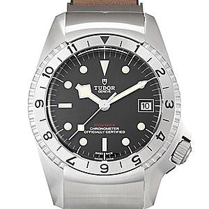 Tudor Black Bay 70150