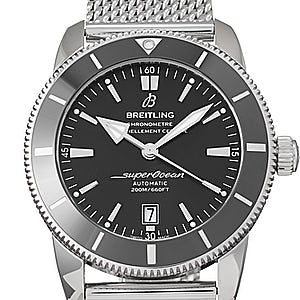 Breitling Superocean AB2020121B1A1
