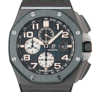 Audemars Piguet Royal Oak Offshore 26405CE.OO.A056CA.01