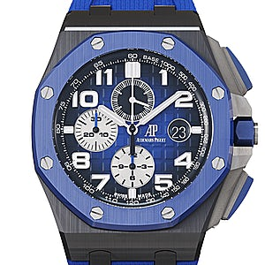 Audemars Piguet Royal Oak Offshore 26405CE.OO.A030CA.01
