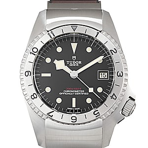 Tudor Black Bay 70150