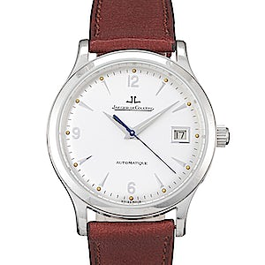 Jaeger-LeCoultre Master 140.8.89