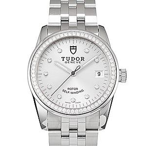 Tudor Glamour 55020
