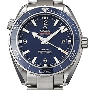 Omega Seamaster 232.90.46.21.03.001