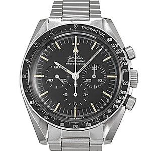 Omega Speedmaster 105.012.66