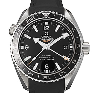 Omega Seamaster 232.32.44.22.01.001