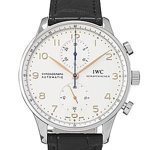 IWC Portugieser IW371445