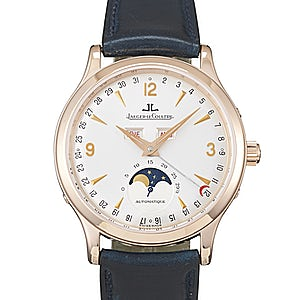 Jaeger-LeCoultre Master 1552520