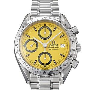 Omega Speedmaster 3511.12