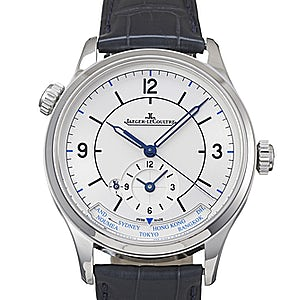 Jaeger-LeCoultre Master 1428530