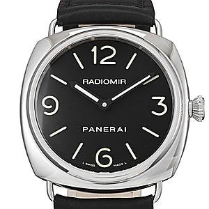 Panerai Radiomir PAM00210