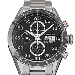 Tag Heuer Carrera CAR2A10-5