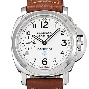 Panerai Luminor PAM00660