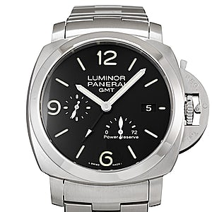 Panerai Luminor PAM00347