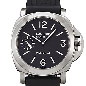 Panerai Luminor PAM00061