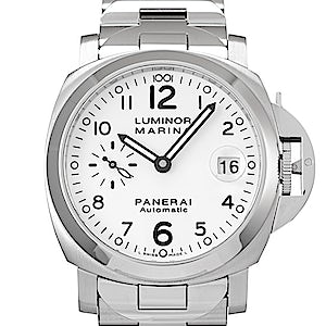 Panerai Luminor PAM00051