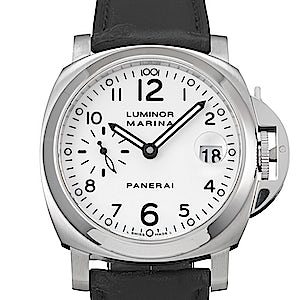 Panerai Luminor PAM00049