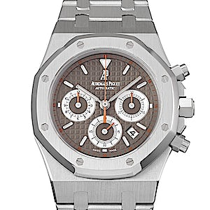 Audemars Piguet Royal Oak 26300ST.OO.1110ST.08