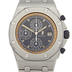 Audemars Piguet Royal Oak 25721ST/O/1000ST/01