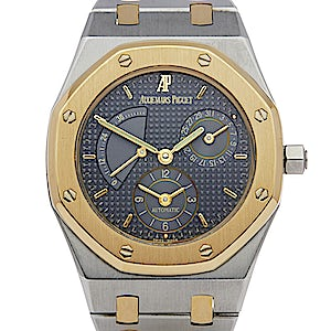 Audemars Piguet Royal Oak 25730SA