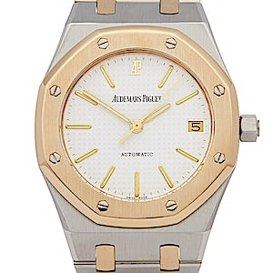 Audemars Piguet Royal Oak 14790SA.OO.0789SA.01