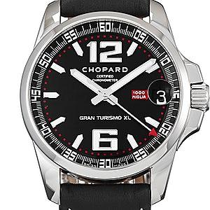 Chopard Mille Miglia 168997-3001