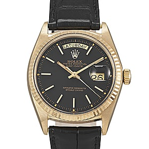 Rolex Day-Date 1803
