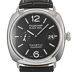 Panerai Radiomir PAM00287