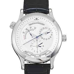 Jaeger-LeCoultre Master 142.8.29