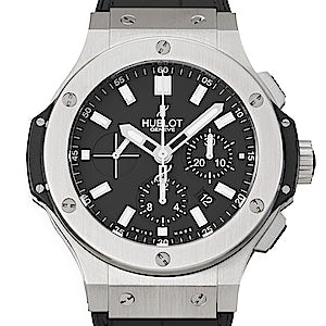 Hublot Big Bang 301.SX.1170.GR