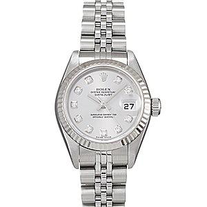 Rolex Lady-Datejust 79174