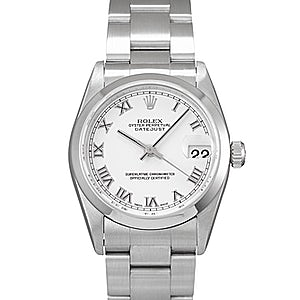 Rolex Oyster Perpetual 78240