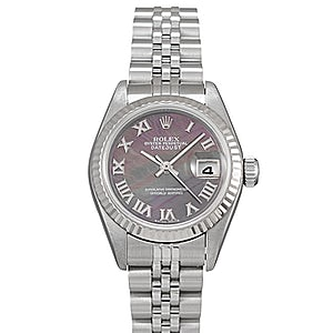Rolex Lady-Datejust 79174NR