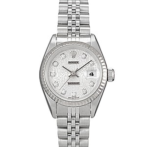 Rolex Lady-Datejust 69174