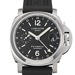 Panerai Luminor PAM00244