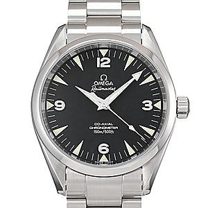 Omega Seamaster 2503.52.00