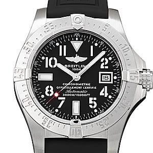 Breitling Chronomat A17330