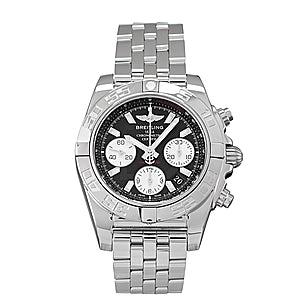 Breitling Chronomat AB014012.BA52.378A