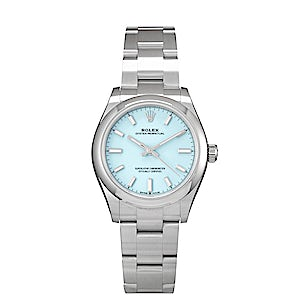 Rolex Oyster Perpetual 277200