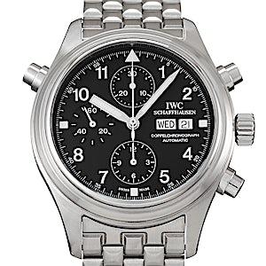 IWC Pilot's Watch IW371319
