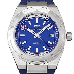 IWC Ingenieur IW323403