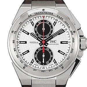 IWC Ingenieur IW378505