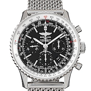 Breitling Navitimer AB01211Y.BE65