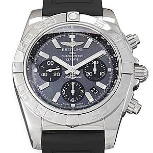 Breitling Chronomat AB01114K.BD34
