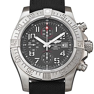 Breitling Avenger E13383