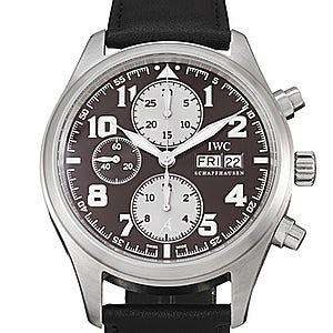 IWC Pilot's Watch IW371709
