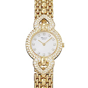 Chopard Vintage Mother of Pearl 10/5745