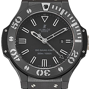 Hublot Big Bang 322.CK.1140.RX
