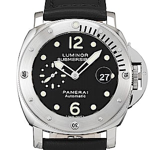 Panerai Luminor PAM00024